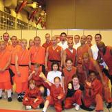 UK Shaolin demo.jpg