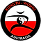 kwfa_logo3-1.png