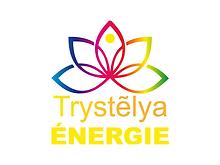 Logo_Énergie_4.3_sur_fond_4.3.png