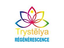 Logo Régénérescence_4.3 sur fond 4.3.png
