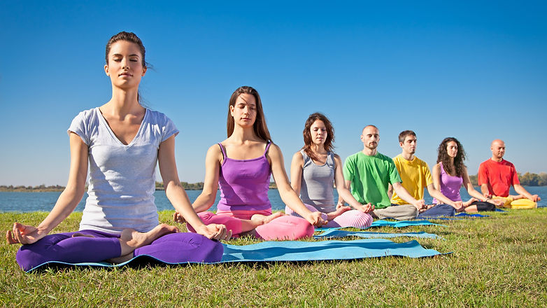 Group%20of%20young%20people%20have%20meditation%20on%20yoga%20class.%20Yoga%20concept._edited.jpg