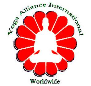 Yoga.alliance.internationale-02.jpg