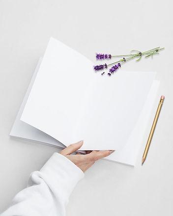 Book_Flower.jpg