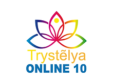 Online 10 fond 4x3.png