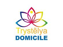 Trsytelay Domicile fond_2_4x3.png