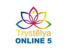 Online 5 fond 4x3.png