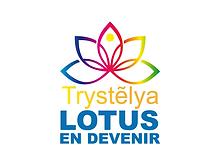 Trstelya Lotus en devenir fond 4x3.png
