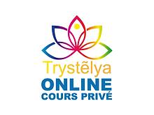 Online_cours_privé_fond_4x3.png