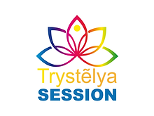 Logo Session fond 4x3.png