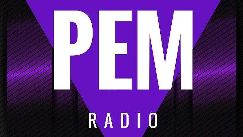 pem radio morado sobre negro_edited_edited_edited_edited_edited_edited_edited.jpg