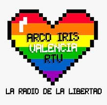 LOGO ARCO IRIS RADIO.jpeg