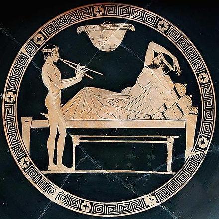 homosexualidad-en-la-antigua-grecia-992x