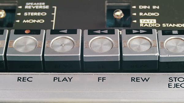 playlist reb web.jpg