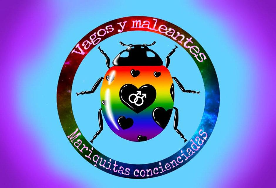 nuevo logo circulo colorines.jpeg