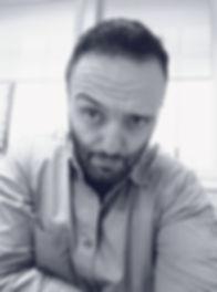 IMG-20191115-WA0006_edited_edited_edited