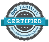 GMP-Certified-Seal.png