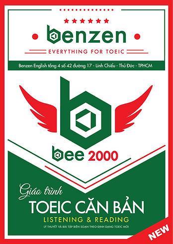 bia bee2000 new3-01.png