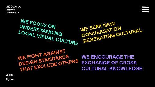 Manifesto Page.jpg