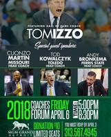 Izzo Coach Forum.jpg