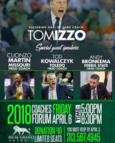 Izzo Coach Forum.jpg