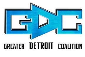 gdc OG logo.png