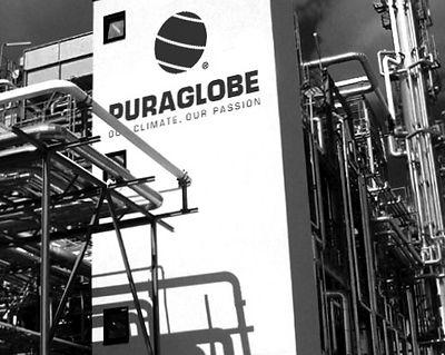 puraglobe-image (2).jpg