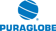 PURAGLOBE-Logo-RGB-300x170.png