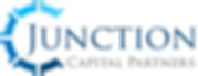 Junction-Capital-Partners-Logo.png