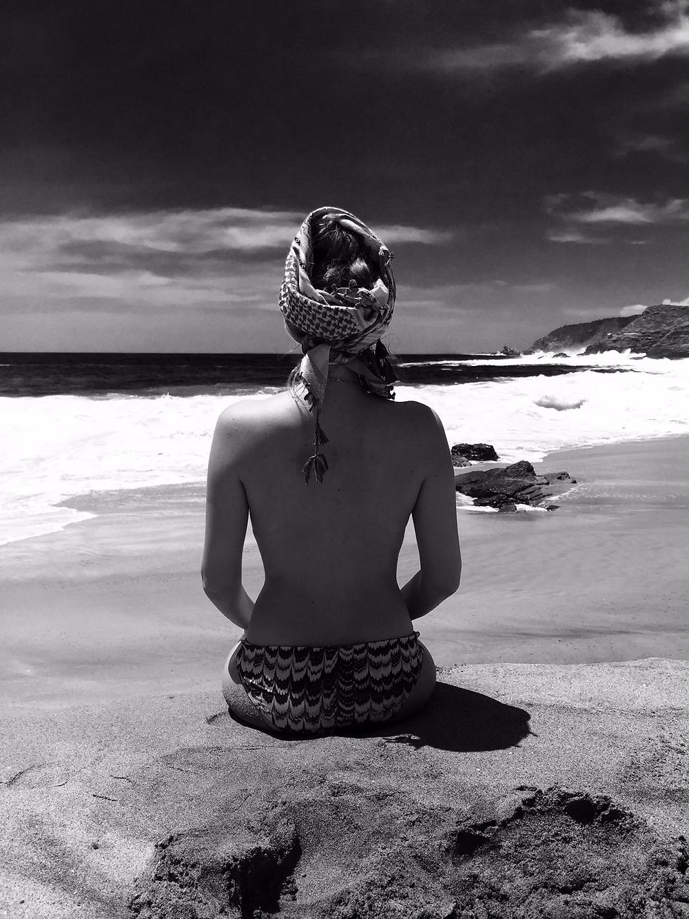 Klicke auf das Bild, um die Meditation anzuhören