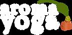 Logo stacked transp bk.png