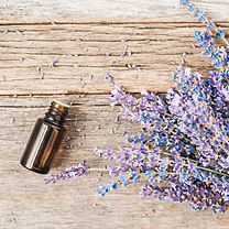 Wellness-Stock-Shop-Essential-Oils-Photo