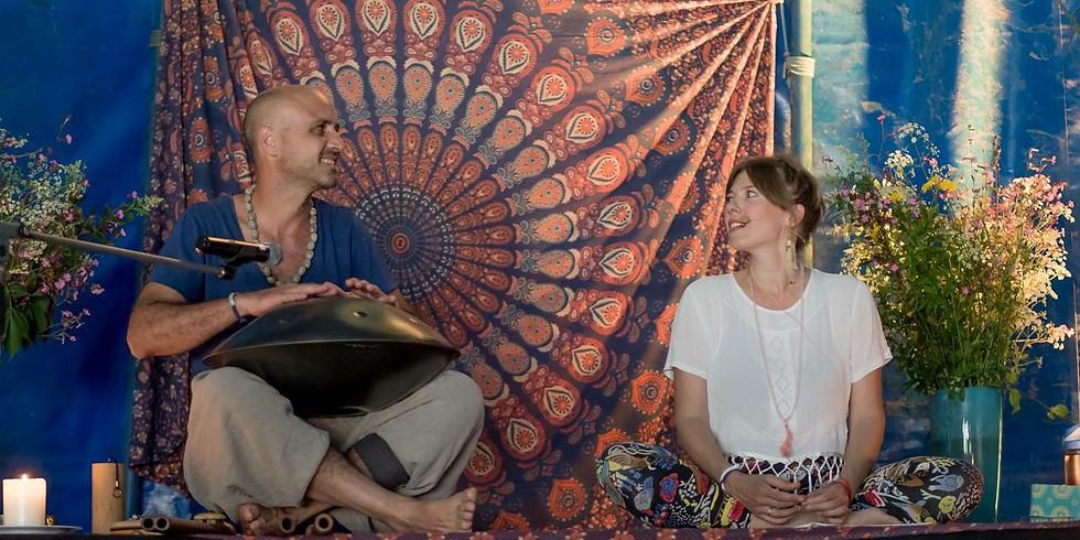 All Senses Yoga® in Aachen