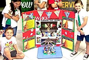 science fair display_edited.jpg