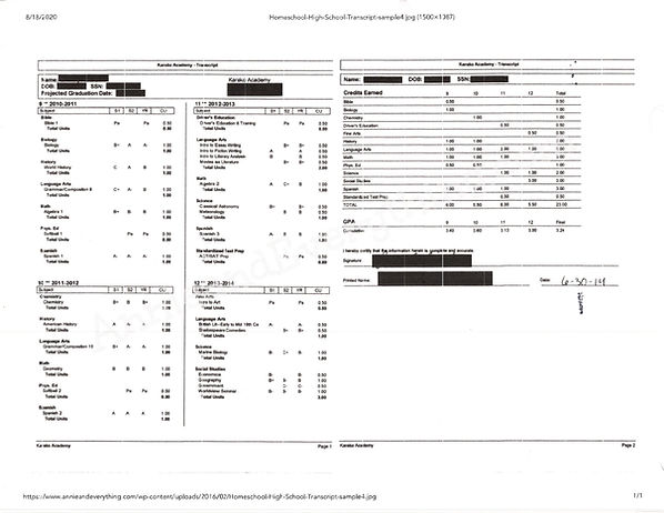 sample transcripts0031.jpg