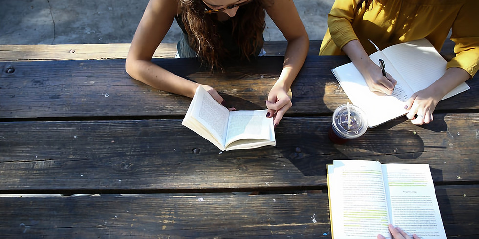 Homeschooling: Intro and Beyond
