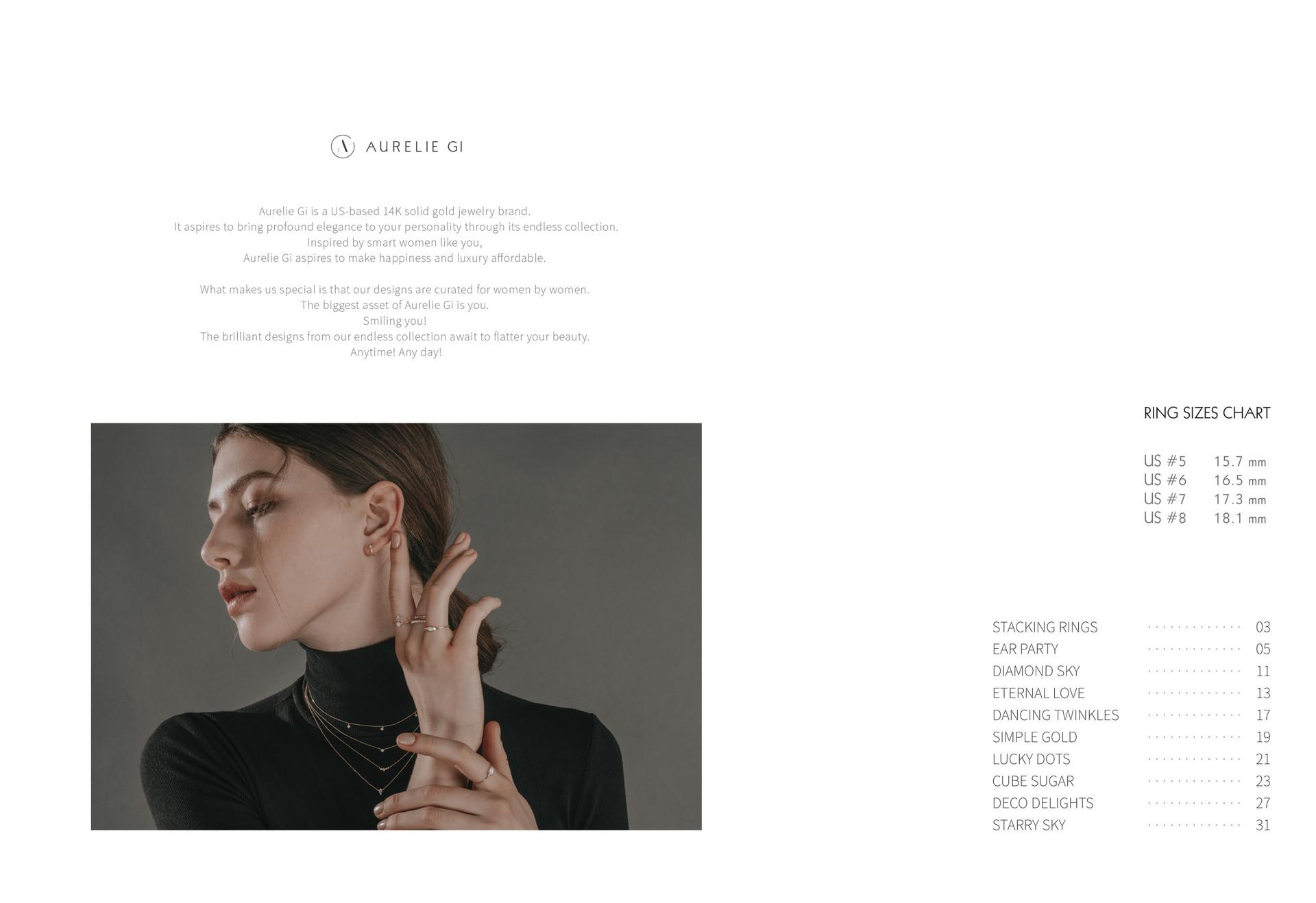 AG Catalogue-20200110-2.jpg