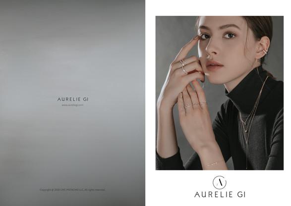 AG Catalogue-20200110-1.jpg