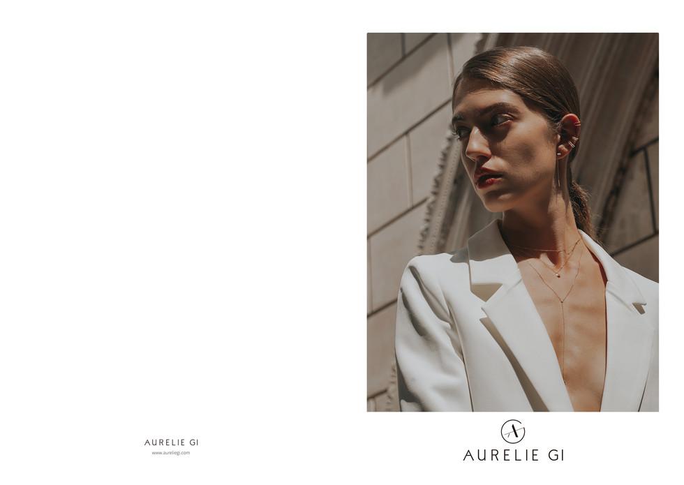 AG 20191025_1.jpg