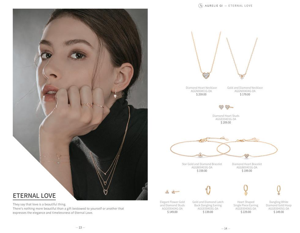 AG Catalogue-20200110-8.jpg