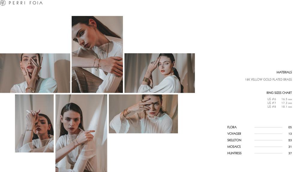 PF Catalogue-20200110-3.jpg