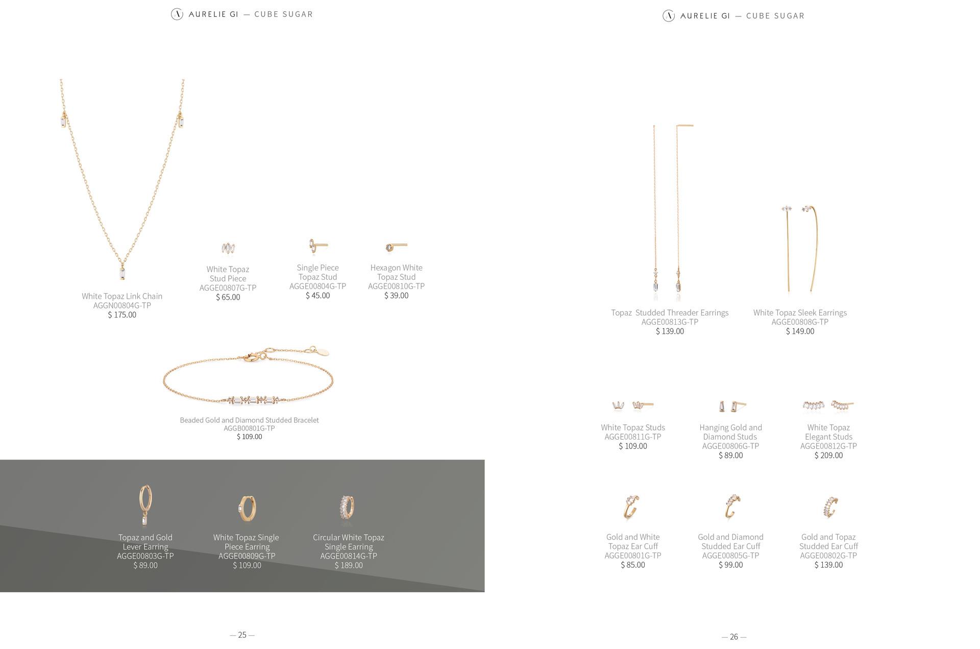 AG Catalogue-20200110-14.jpg