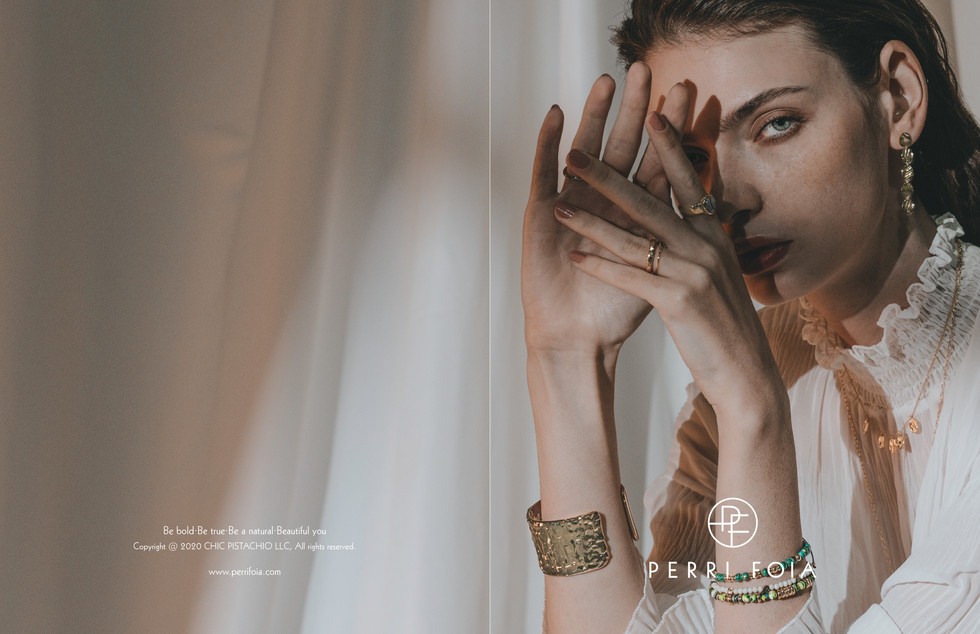 PF Catalogue-20200110-1.jpg