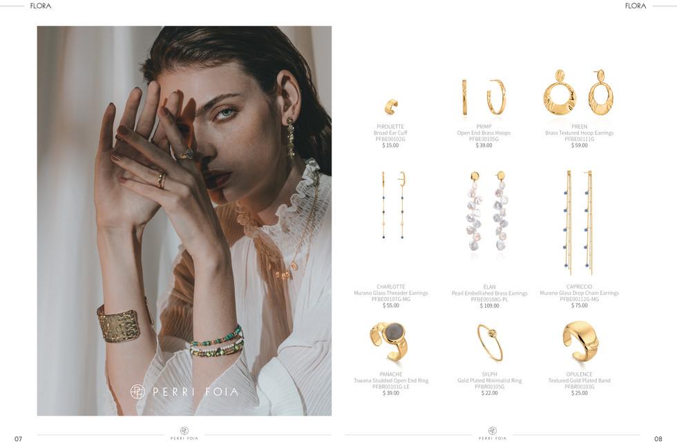 PF Catalogue-20200110-5.jpg