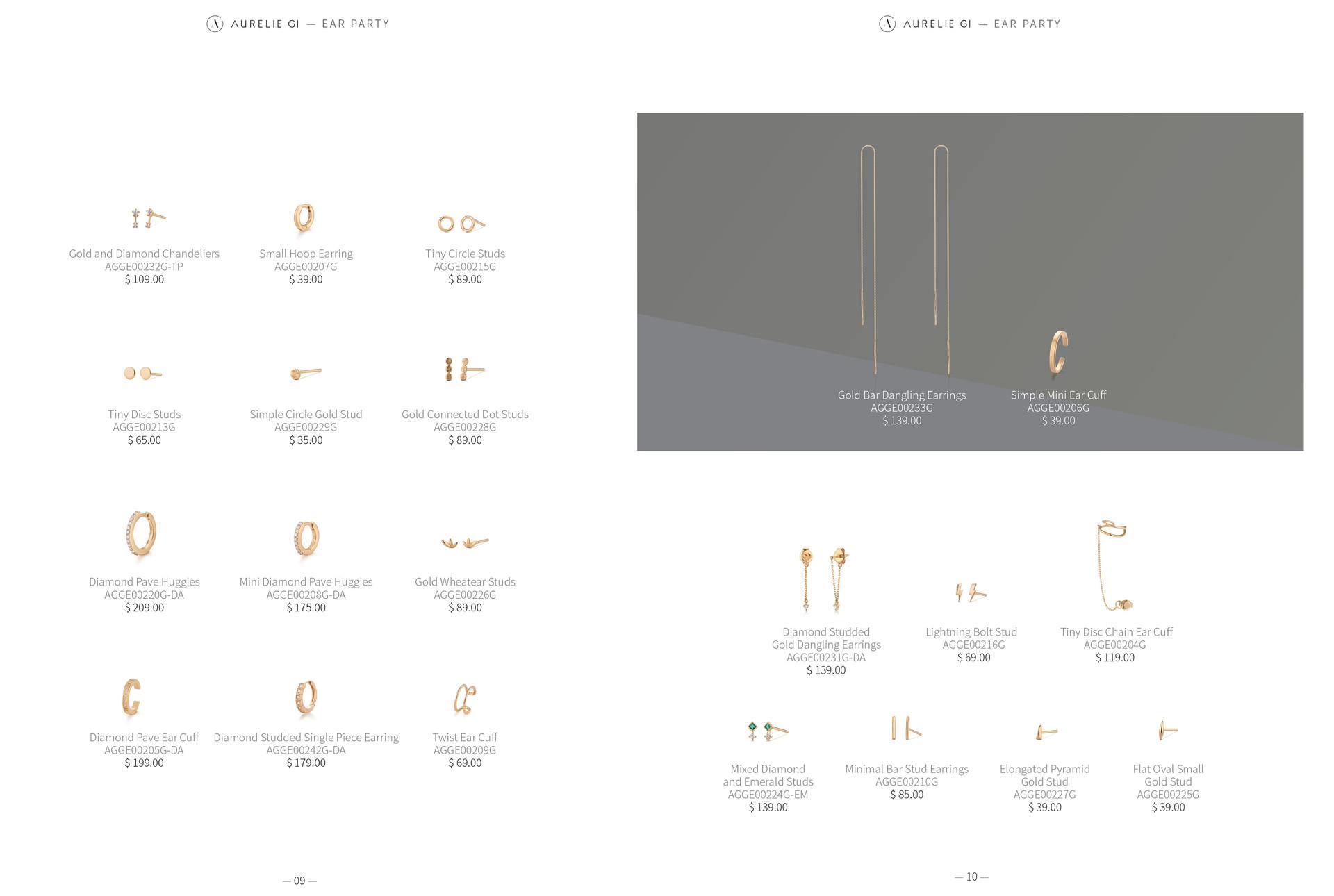 AG Catalogue-20200110-6.jpg
