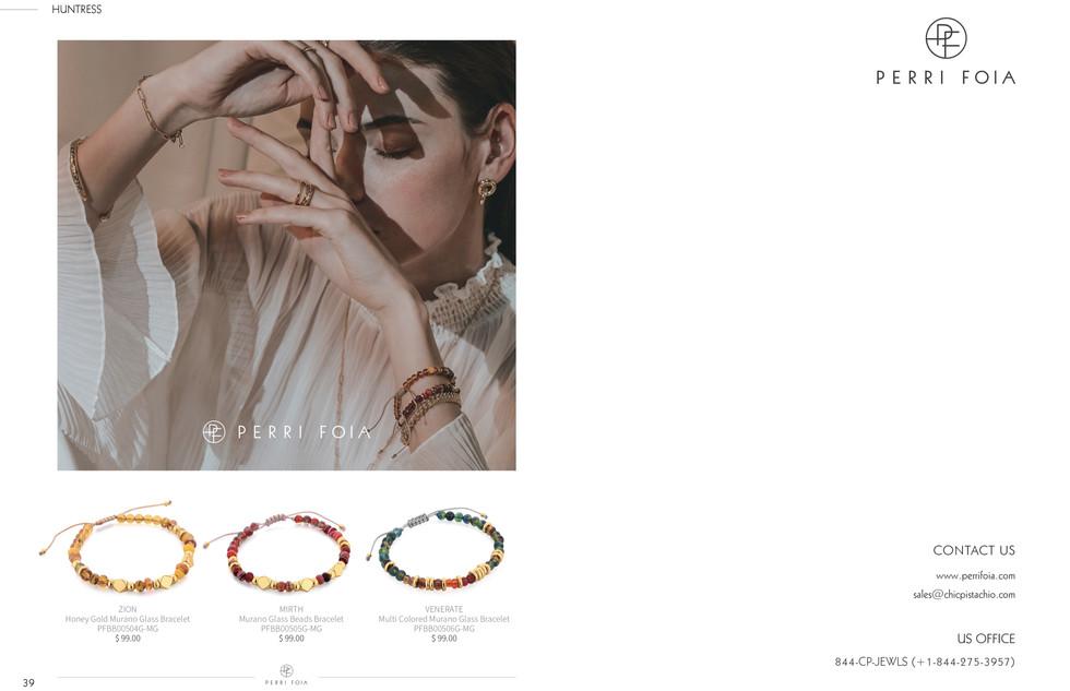 PF Catalogue-20200110-21.jpg