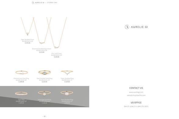 AG Catalogue-20200110-18.jpg