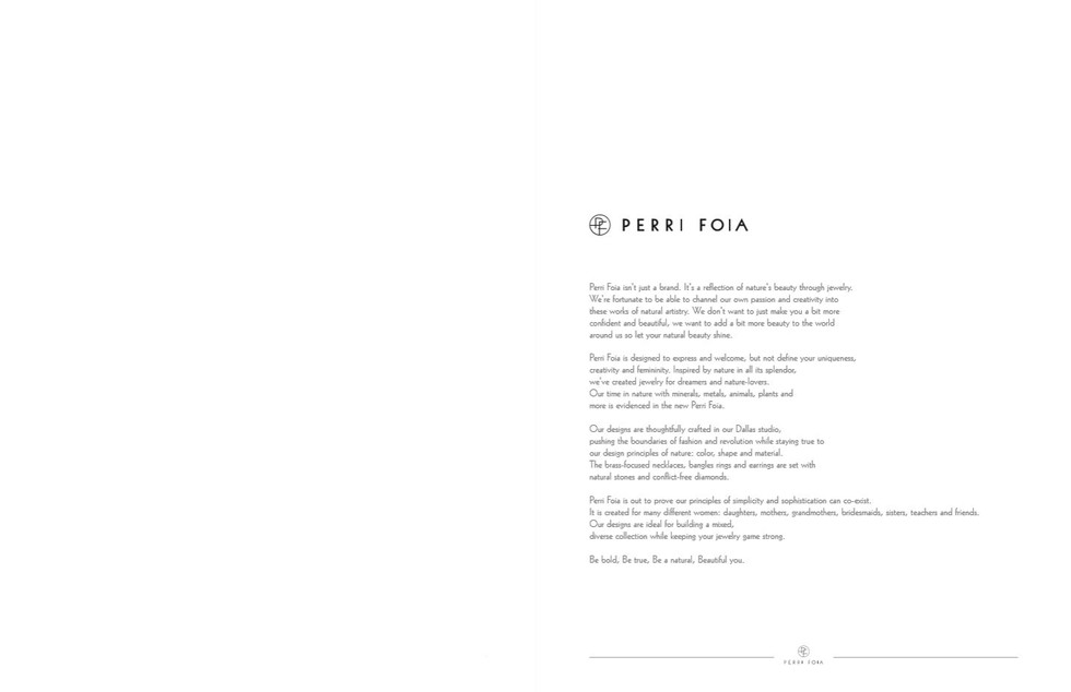 PF Catalogue-20200110-2.JPG