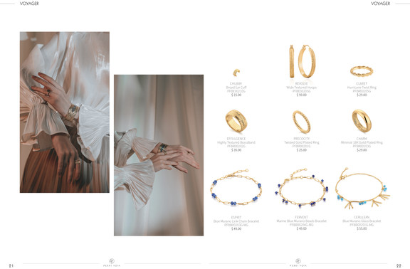 PF Catalogue-20200110-12.jpg