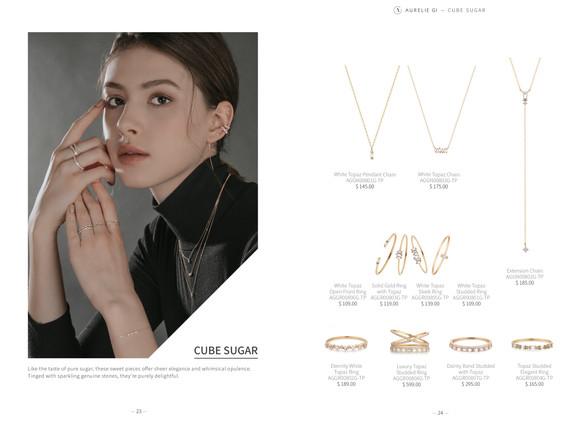AG Catalogue-20200110-13.jpg