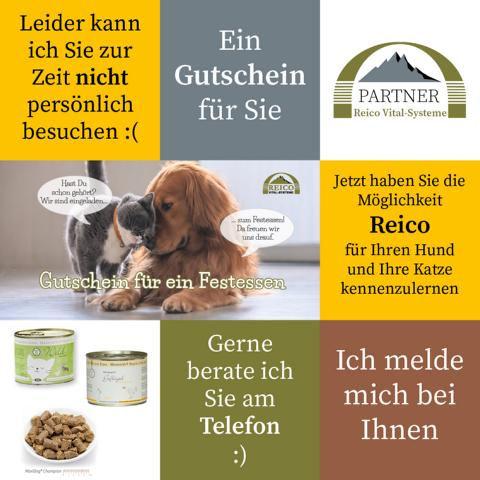 Gutschein_Festessen-Sie-Anrede.JPG